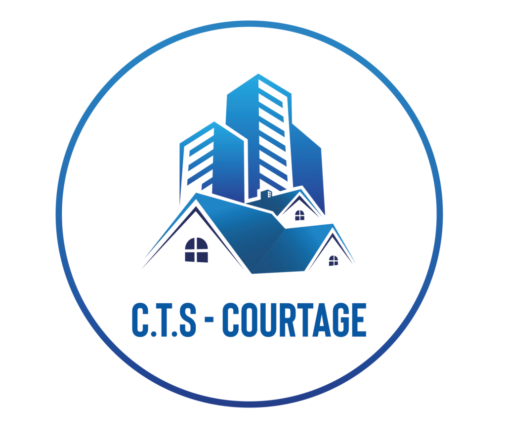 LOGO SCTS COURTAGE